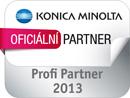 Profi Partner Konica Minolta
