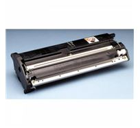 Tonerová cartridge Epson AcuLaser C1000 / 1000N / 2000 / 2000PS, black, C13S050033, 6000s, O