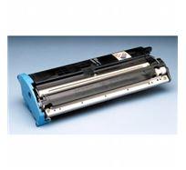 Tonerová cartridge Epson AcuLaser C1000 / 1000N / 2000 / 2000PS, cyan, C13S050036, 6000s, O