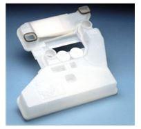 Odpadní nádobka Epson AcuLaser C1000 / 1000N / 2000 / 2000PS, C13S050037, 30000 čb./7500 b.s, s, O