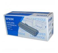 Tonerová cartridge Epson EPL-6200 / 6200L / 6200N, black, C13S050167, 3000s, O