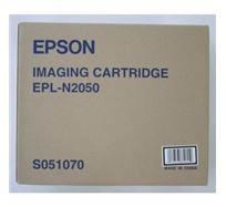 Tonerová cartridge Epson EPL-N2050 / 2050+ / 2050PS / 2050PS+, black, C13S051070, 15000s, O