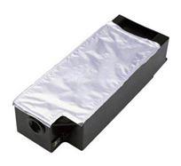 Odpadní nádobka Epson Business Inkjet B300/B500DN, C13T619000, 35000s, s, O