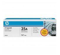 Tonerová cartridge HP LaserJet P1005, 1006, black, CB435A, 1500s, 35A, O