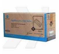 Tonerová cartridge Konica Minolta PagePro 8, 8L, 8e, 1100, 1100L, black, 1710-4050-02, 6000s, 4152603, high capacity, O