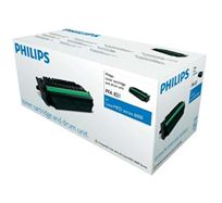 Tonerová cartridge Philips MFD 6050, 6080, SERIE 6000, black, PFA821, 3300s, O