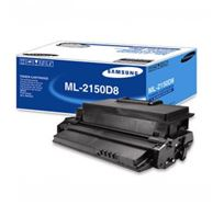 Tonerová cartridge Samsung ML-2150, 2151N, 2152W, black, ML-2150D8, 8000s, O