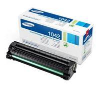 Tonerová cartridge Samsung ML-1660/1665/1860, SCX-3200/3205/3205W, black, MLT-D1042S, 1500s, O