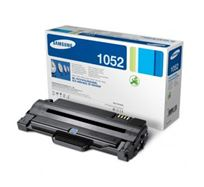 Tonerová cartridge Samsung ML-1910/1915/2525/2580N, SCX 4600/4623F, SF 650, black, MLT-D1052S, 1500s, O
