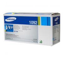 Tonerová cartridge Samsung SCX-4300, black, MLT-D1092S, 2000s, O