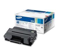 Tonerová cartridge Samsung ML-3710/SCX-5637/SCX-5737, black, MLT-D205E, 10000s, extra high capacity, O