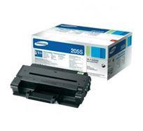 Tonerová cartridge Samsung ML-3310/ML-3710/SCX-4833/SCX-5637/SCX-5737, black, MLT-D205S, 2000s, O