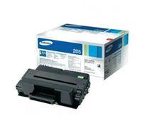Tonerová cartridge Samsung ML-3310/ML-3710/SCX-4833/SCX-5637/SCX-5737, black, MLT-D205L, 5000s, high capacity, O