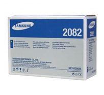 Tonerová cartridge Samsung SCX-5635FN/5835, black, MLT-D2082S, 4000s, O
