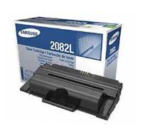 Tonerová cartridge Samsung SCX-5635FN/5835, black, MLT-D2082L, 10000s, O