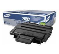 Tonerová cartridge Samsung SCX-4824FN, SCX-4828FN, black, MLT-D2092S, 2000s, O