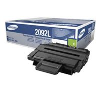 Tonerová cartridge Samsung SCX-4824FN, SCX-4828FN, black, MLT-D2092L, 5000s, O