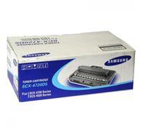 Tonerová cartridge Samsung SCX-4720D5, black, SCX-4720D5, 5000s, O