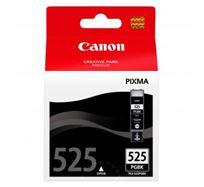 Inkoustová cartridge Canon Pixma MG5150, MG5250, MG6150, MG8150, PGI525PGBK, black, 4529B001AA, 340s, O