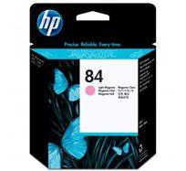 Tisková hlava HP DesignJet 10ps, 20ps, 50ps, 120, C5021A, magenta, No.84, tisková hlava, O