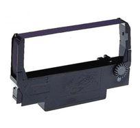 Páska do pokladny Epson ERC 23BR, TM-267, II, 250, 270, 280, M-260, červeno-černá, C43S015362, O
