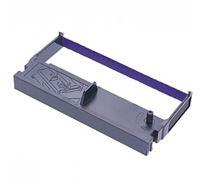 Páska do pokladny Epson ERC 32, TM-U675, H6000, II, RP, M-U420, 820, 825, černá, C43S015371, O