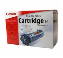 Toner Canon Smartbase PC1210D, 1230DM, 1270D, black, Typ M, 6812A002, O
