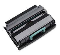 Toner Dell 2330d/2330dn/2350/2350dn, black, 593-10336, DM254, O
