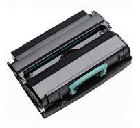 Toner Dell 2330d/2330dn/2350/2350dn, black, 593-10337, 2000s, PK492, return, O