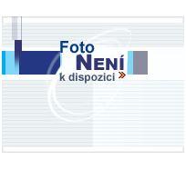 Toner Olivetti D-Copia 15, 20, black, B0360, O