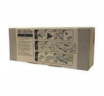 Toner Olivetti D-Copia 16, 200, black, B0446, O