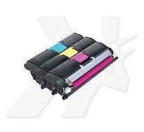 Toner Konica Minolta Magic Color 2400, 2430, 2450, CMY, A00W012, 4500s, 1710-5950-01, O