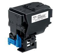 Toner Konica Minolta MagiColor 4750, black, A0X5150, 6000s, O
