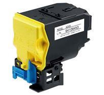 Toner Konica Minolta MagiColor 4750, yellow, A0X5250, 6000s, O