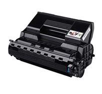Toner Konica Minolta Page Pro 5650EN, black, A0FP022, 19000s, high capacity, O