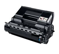 Toner Konica Minolta Page Pro 5650EN, black, A0FP021, 11000s, O