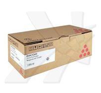 Toner Ricoh/NRG Aficio SPC220N/SPC220S/SPC221N/SPC221SF/SPC222SF, magenta, 2000s, 406054/406146, O