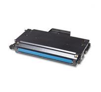 Toner Ricoh Aficio AP 204, cyan, 400991, 6000s, Typ 204, O