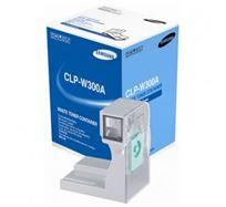 Odpadní nádobka Samsung CLP-300, 3160, 2160, N, FN, CLP-W300A/SEE, 5000čb./1250b.s, O