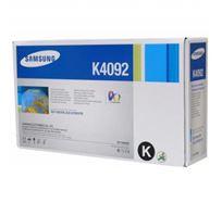 Toner Samsung CLP-310, N, CLP-315, CLX-3170FN, CLX-3175N, FN, FW, black, CLT-K4092S, 1500s, O