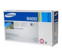 Toner Samsung CLP-310, N, CLP-315, CLX-3170FN, CLX-3175N, FN, FW, magenta, CLT-M4092S, 1000s, O