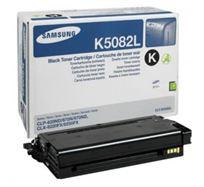 Toner Samsung CLP 620ND, 670N, 670ND, CLX-6220FX, 6250FX, 6250F, black, CLT-K5082L, 5000s, high capacity, O