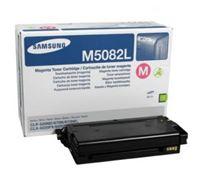 Toner Samsung CLP 620ND, 670N, 670ND, CLX-6220FX, 6250FX, 6250F, magenta, CLT-M5082L, 4000s, high capacity, O