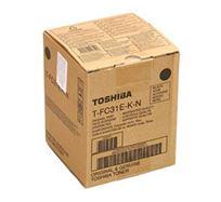 Toner Toshiba e-Studio 211, 311, 2100, 3100, black, TFC31EKN, 20600s, O