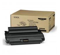 Toner Xerox Phaser 3428, černý, 106R01246, 8000s