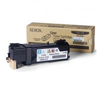 Tonerová cartridge Xerox Phaser 6130, cyan, 106R01282, 2000s, O