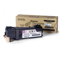 Tonerová cartridge Xerox Phaser 6130, magenta, 106R01283, 2000s, O