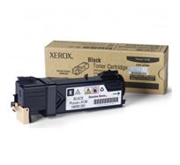 Tonerová cartridge Xerox Phaser 6130, yellow, 106R01284, 2000s, O