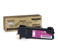 Toner Xerox Phaser 6125, magenta, 106R01336, 1000s, O