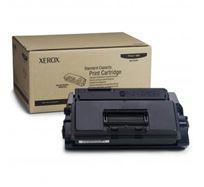 Toner Xerox Phaser 3600, black, 106R01370, 7000s, O